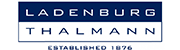 ladenburg_logo